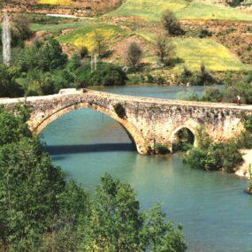 """Sorularımıza cevap alamıyoruz, Türkiye'den temin edilen suyun """"içme"""" maksadıyla kullanılmasının sakıncalı olma ihtimali var!"""